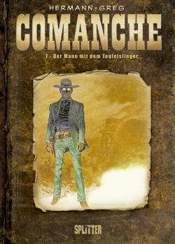 Comanche 07