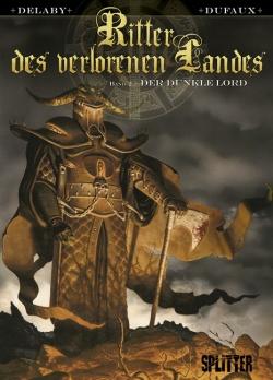 Ritter des Verlorenen Landes 2