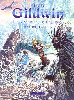 Gildwin 1