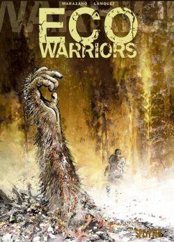 Eco Warriors 2