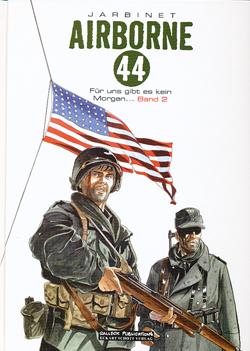 Airborne 44 Bd. 2