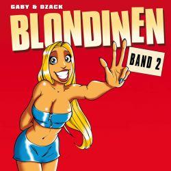 Blondinen 2