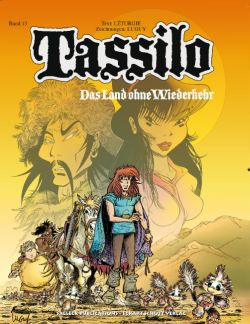 Tassilo 13