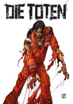 Die Toten 3