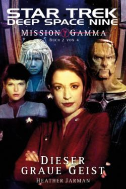 Star Trek - Deep Space Nine 8.06