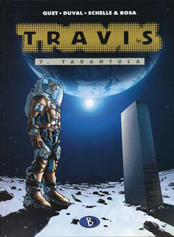 Travis 07