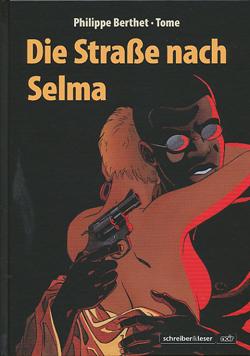 Die Straße nach Selma