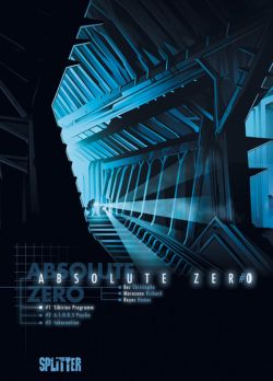 Absolute Zero 1
