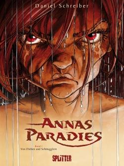 Annas Paradies 01