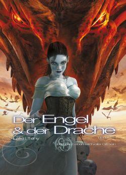 Der Engel & der Drache 2