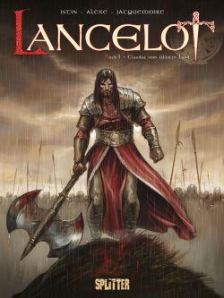 Lancelot 1