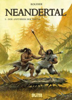 Neandertal 3