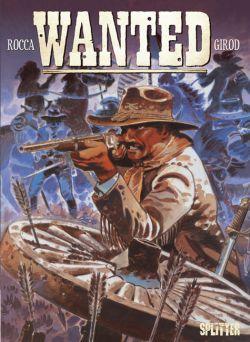 Wanted 2 (Neuauflage)