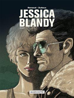 Jessica Blandy 2