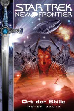 Star Trek - New Frontier 05