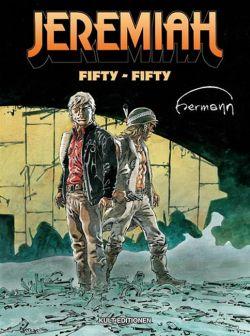 Jeremiah 30