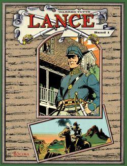 Lance 1