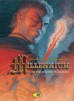 Millennium 4