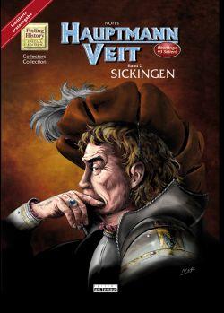 Hauptmann Veit 2