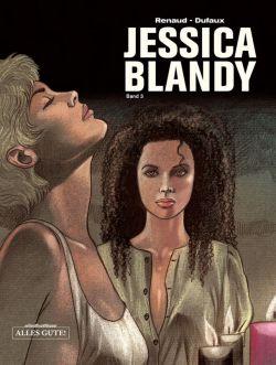 Jessica Blandy 3