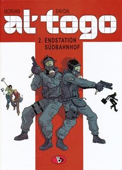 Al'togo 2