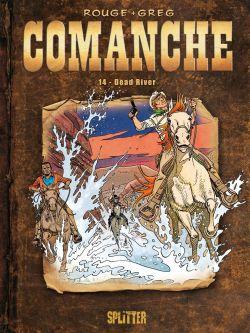 Comanche 14