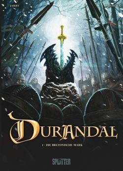 Durandal 1