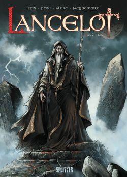 Lancelot 2