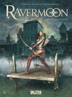 Ravermoon 1
