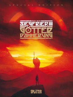 Siegfried 3 VZA