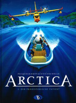 Arctica 3