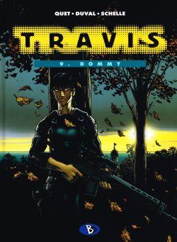 Travis 09