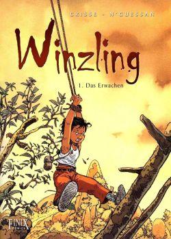 Winzling 1