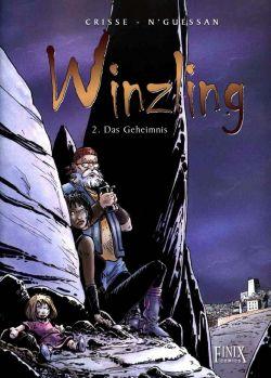 Winzling 2