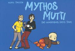 Mythos Mutti 1