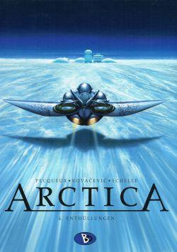 Arctica 4
