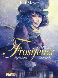 Frostfeuer 2
