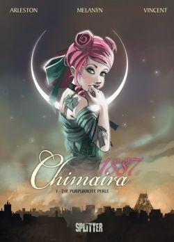 Chimaira 1887 01