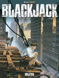 Black Jack 4
