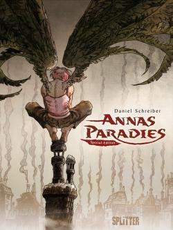 Annas Paradies 01 VZA