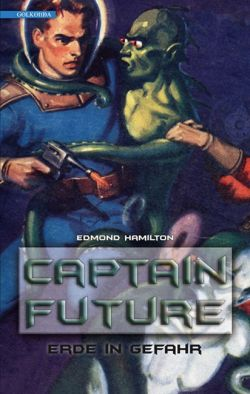 Captain Future 02