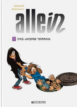 Allein 07