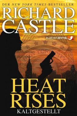 Castle 3 - Heat Rises