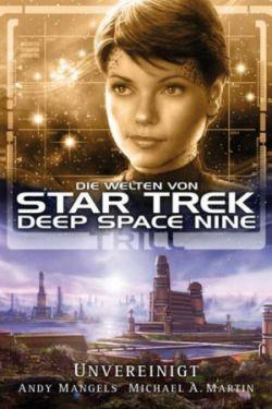 Star Trek - Deep Space Nine - Die Welten von Deep Space Nine  3