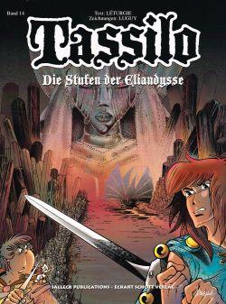 Tassilo 14
