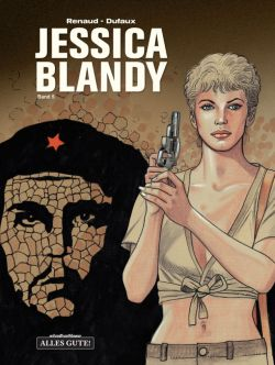 Jessica Blandy 5