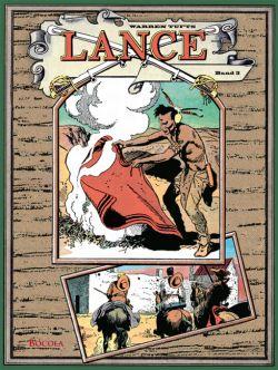 Lance 3