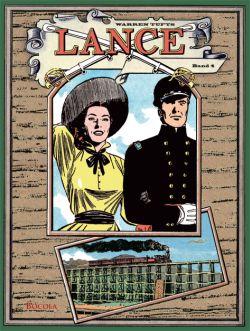 Lance 4