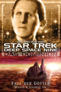 Star Trek - Deep Space Nine - Die Welten von Deep Space Nine 6