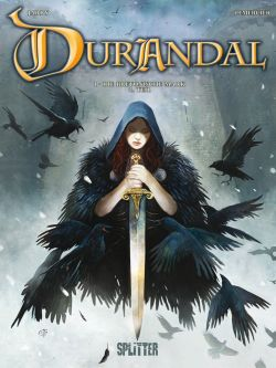 Durandal 2